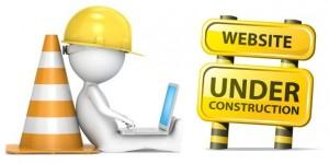 underconstruction-e1443884118795